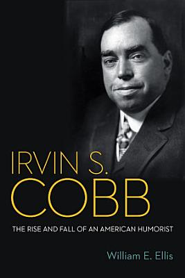 Irvin S  Cobb