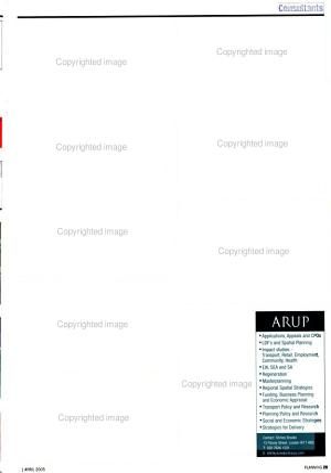 Planning PDF