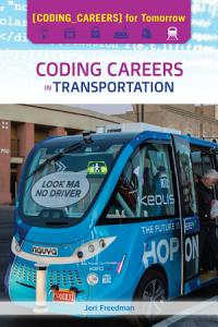 Coding Careers in Transportation