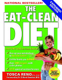 The Eat Clean Diet