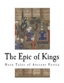 The Epic of Kings PDF