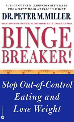 Binge Breaker  TM