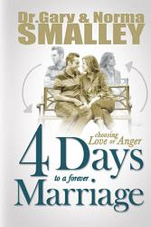 4 Days To A Forever Marriage Book PDF