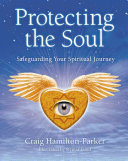 Protecting the Soul PDF