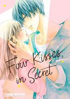 Four Kisses  in Secret 1 PDF