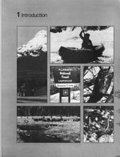 Klamath National Forest (N.F.), Land and Resource(s) Management Plan (LRMP) (CA,OR): Environmental Impact Statement