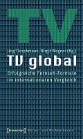 TV global PDF