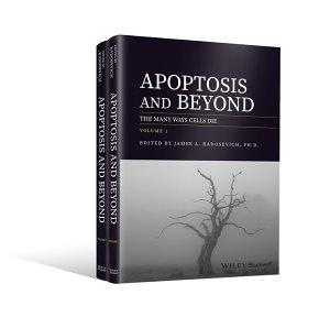Apoptosis and Beyond  2 Volume Set