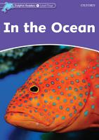 In the Ocean  Dolphin Readers Level 4  PDF