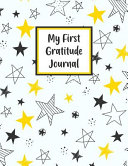 My First Gratitude Journal PDF
