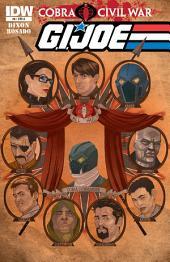 G.I. Joe 2011 #8