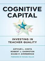 Cognitive Capital PDF