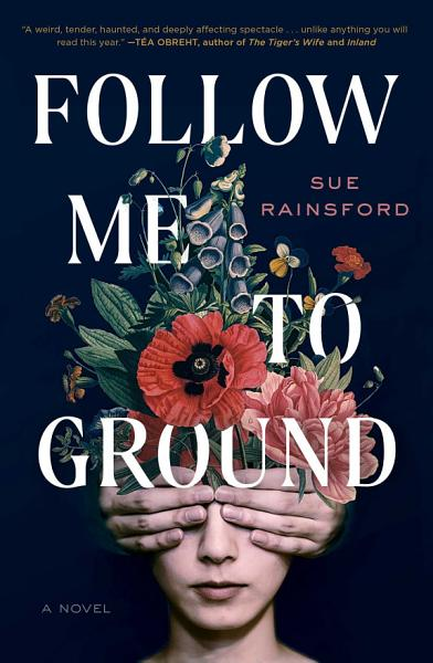 Download Follow Me to Ground Book