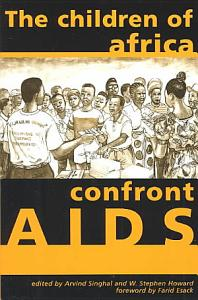 The Children of Africa Confront AIDS PDF