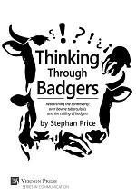 Thinking Through Badgers