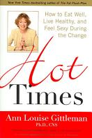 Hot Times PDF