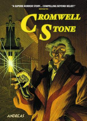 Cromwell Stone