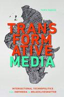 Transformative Media PDF