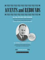 Accents and Rebounds PDF