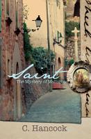 Saint  The Mystery of Mallorca PDF