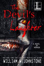 The Devil's Laughter