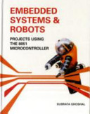 Embedded Systems and Robots PDF