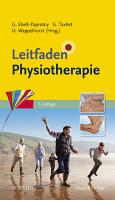 Leitfaden Physiotherapie PDF
