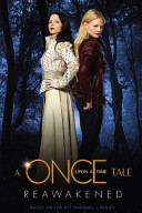 A Once Upon a Time Tale PDF