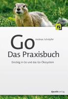Go     Das Praxisbuch PDF