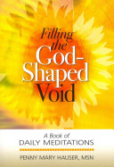 Filling the God Shaped Void