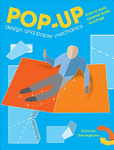 Pop-Up Design and Paper Mechanic