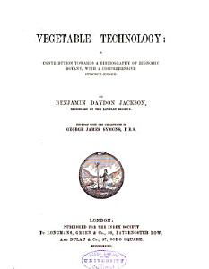 Index Society Publications PDF