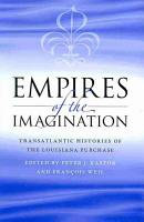 Empires of the Imagination PDF