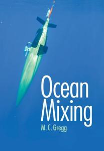 Ocean Mixing