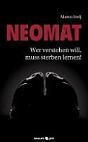 Neomat PDF