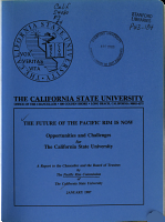 The Future of the Pacific Rim is Now PDF