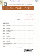 A Guide to Selected Microform Series and Their Indexes PDF