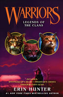 Legends of the Clans PDF