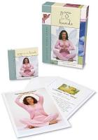 Yoga for the Hands PDF