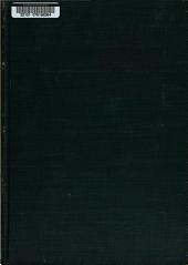 Inventari dei manoscritti delle biblioteche d'Italia: Volume 13