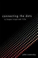 Connecting the Dots PDF