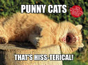 The Meme-ing of Life : Punny Cats