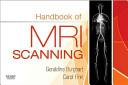 Handbook of MRI Scanning PDF