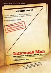 Infamous Men Book PDF