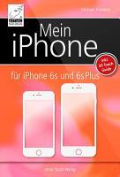 Mein iPhone PDF