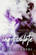 Download Inarticulate Book