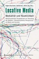 Locative Media PDF