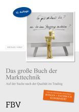 Das gro  e Buch der Markttechnik PDF