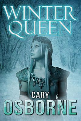 Winter Queen PDF