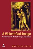 A Violent God Image PDF